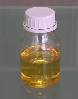 液体潜伏性环氧树脂固化剂