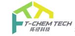 上海拓径新材料科技有限公司