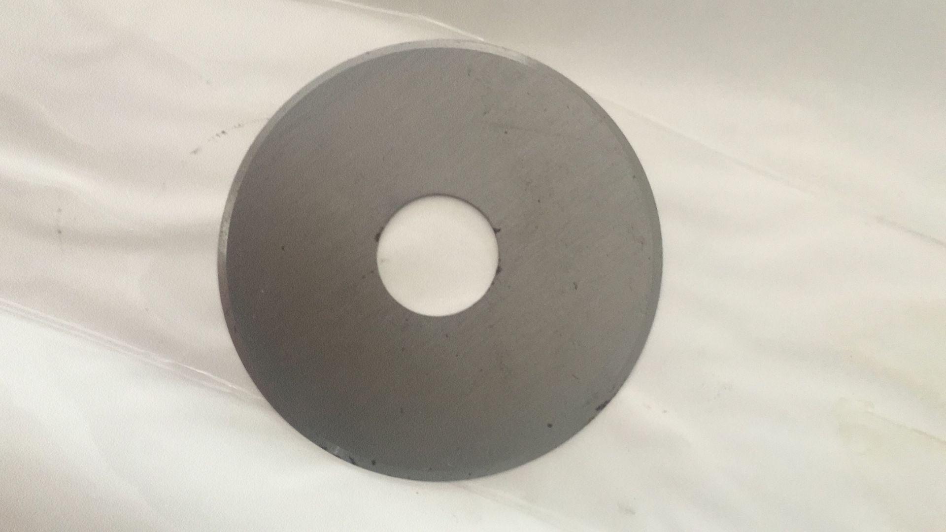 福州不銹鋼刨肉機_切片機刀—105型