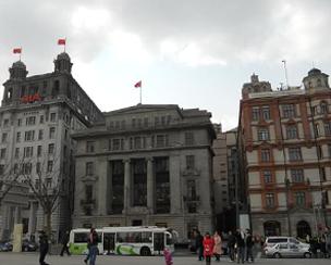文物及历史建筑