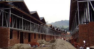 房屋改造前后需要做检测吗?