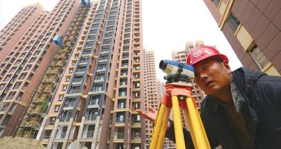 房屋质量安全检测的标准