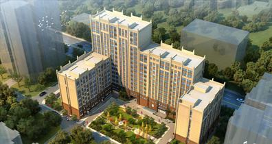 越来越火的建筑工业化将加速建筑行业发展变化