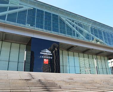 浦东展览馆楼盖施工过程的现场监测和数值仿真分析研究(上海市重点工程研究项目)——现场监测及数值仿真分析