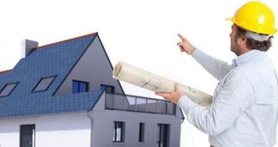 上海同瑞房屋改造项目检测方案与报价