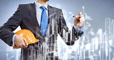 政策利好!解读今年建筑业将如何发展
