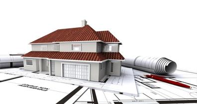 一个合格的房屋检测工程师需要掌握的技能都在这里