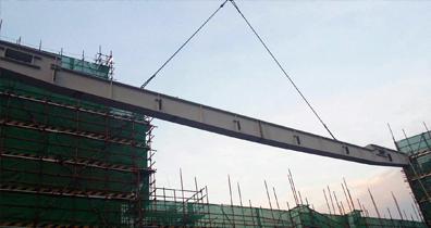 对于结构钢筋含钢量指标的说明