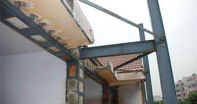 屋加固方法_房屋抗震加固的方法汇总_上海同瑞土木工程技术有限公司