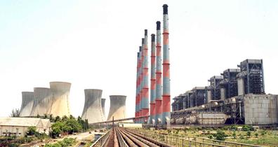 火力发电厂抗震设计
