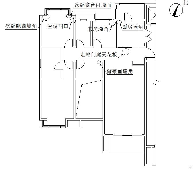 电路 电路图 电子 户型 户型图 平面图 原理图 682_589