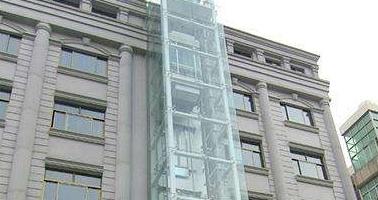 上海市既有多层住宅增设电梯建设管理