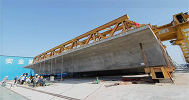 建筑结构构件性能检验之静载检验