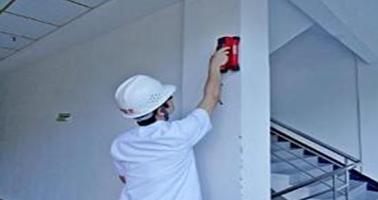 关于房屋质量检测包含的内容和注意事项