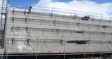 混凝土结构工程质量检测的几大问题解析