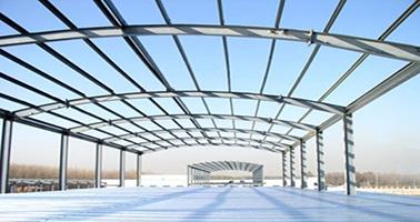 相对较陌生的钢结构检测有哪些方法?