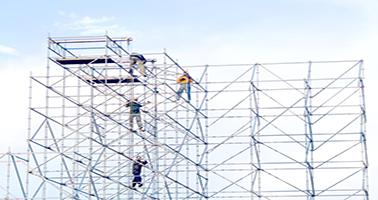 建筑结构现场检测时 砌体强度怎样测定?