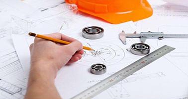 结构和使用功能改变的房屋质量检测报告该如何写?