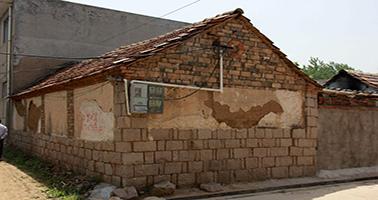 如何提高农村房屋抗震能力