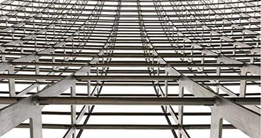 结构混凝土缺陷检测