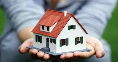 房屋安全鉴定中常遇到的问题有哪些?