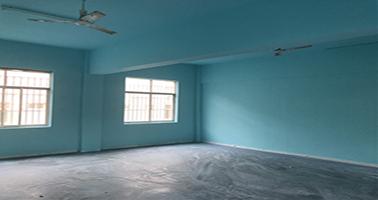 常用到的房屋安全检测及鉴定的方法