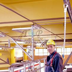 FABA_AW1垂直水平接近系统(镀锌钢或不锈钢)