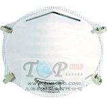 M1100-FFP1防尘口罩