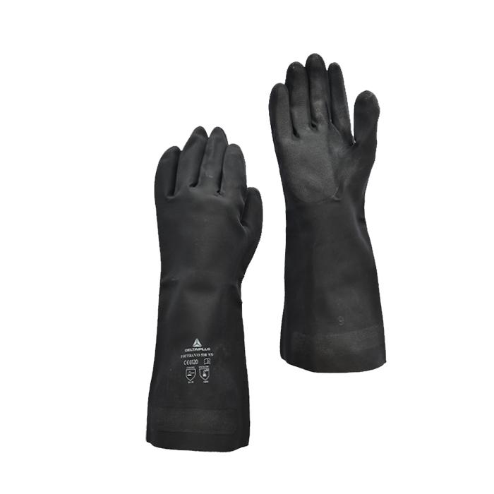 氯丁橡胶手套