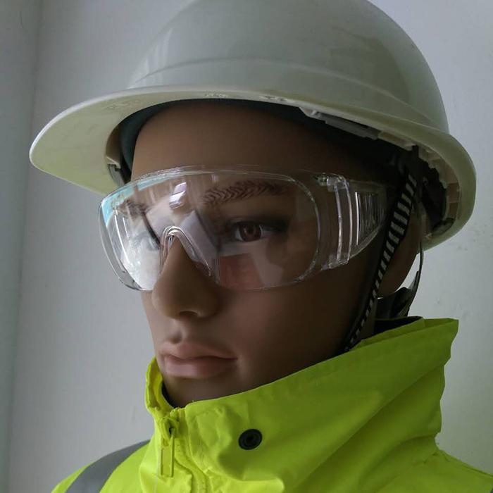 宾特防护眼镜