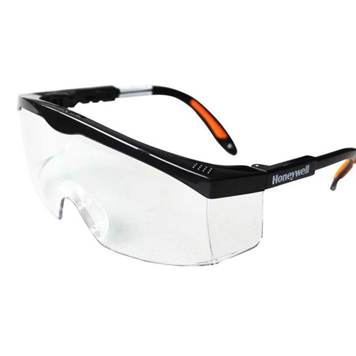 霍尼防护眼镜