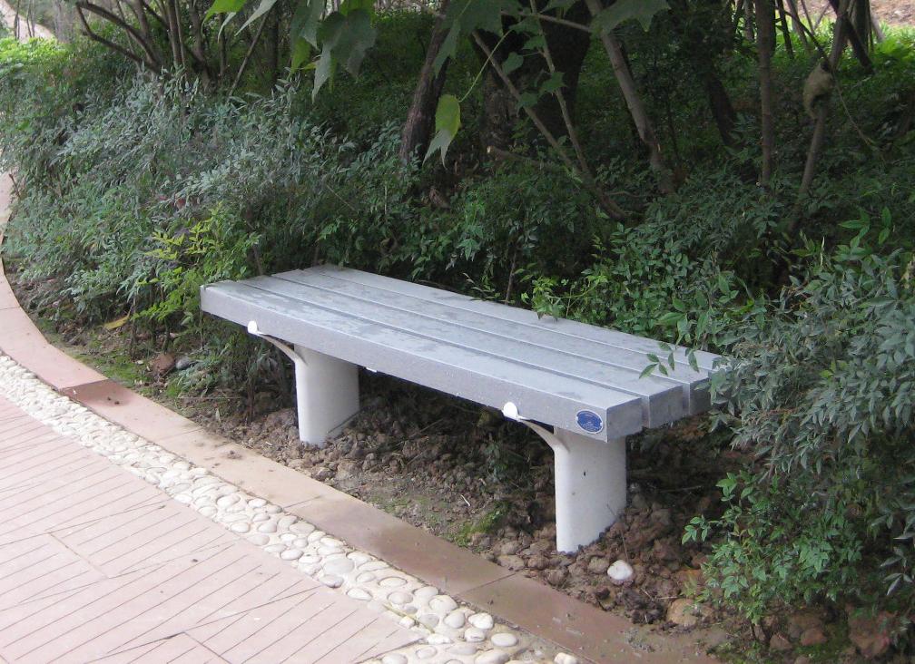 塑胶木座椅XA3-018