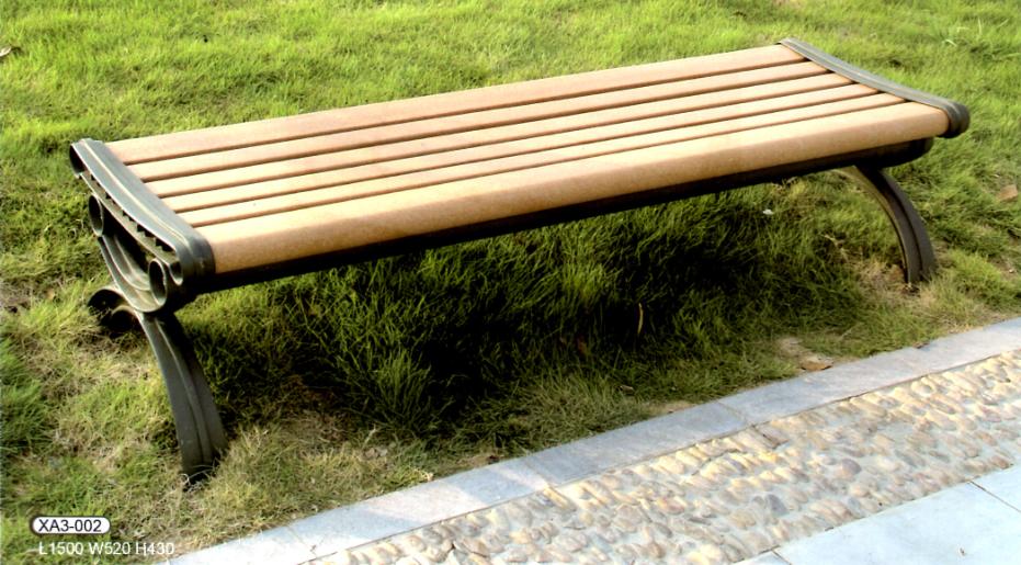 塑胶木座椅XA3-002