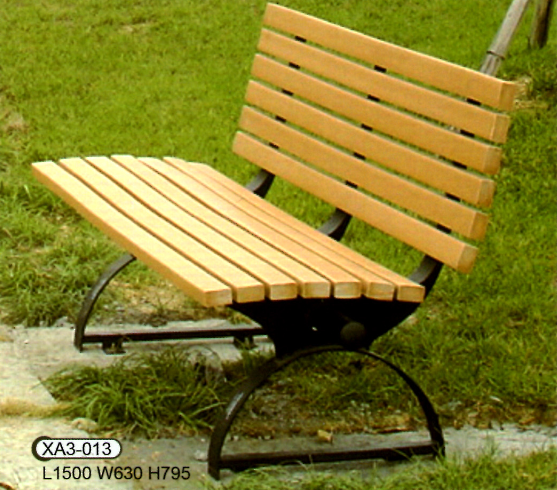 塑胶木座椅XA3-013