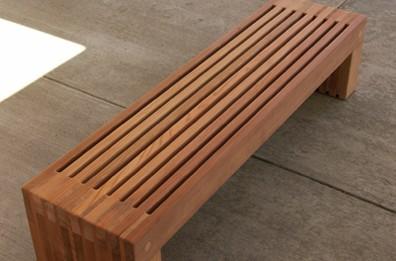 全木座椅XA4-020