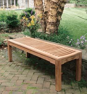 全木座椅XA4-021