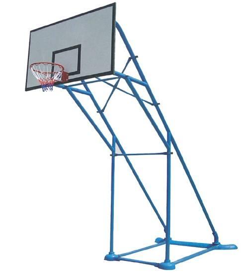 泉州篮球架