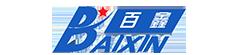 深圳市百鑫自动化喷砂设备有限公司
