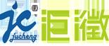 ShenZhenJuCheng Technology Co., Ltd