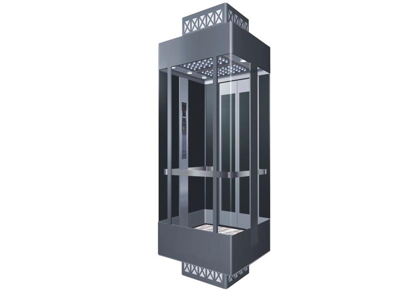 快3福彩网址--[安全购彩网址]为大家分析关于福建载货电梯的噪音标准