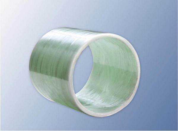 玻璃纤维增强塑料电缆导管