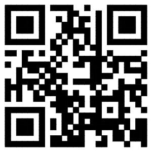 www.0638.com