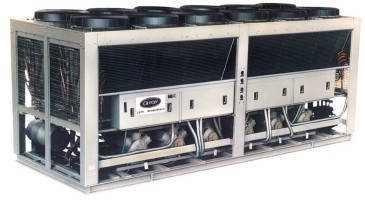 空气 水热泵30AQA