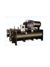 冷水机lcr750-1800rt