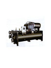 冷水机lcm350 2200rt