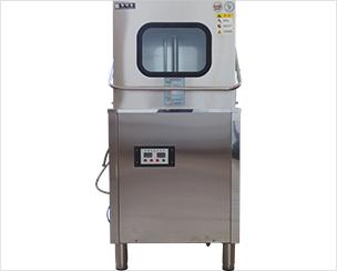 大连商用全自动洗碗机批发厂家