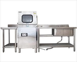 大連餐廳洗碗機銷售