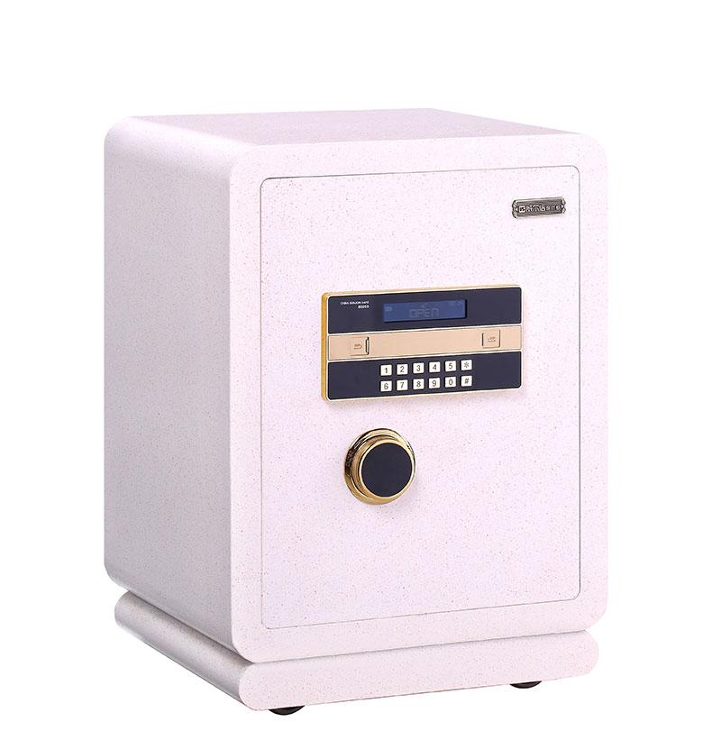 乐怡家LG-630