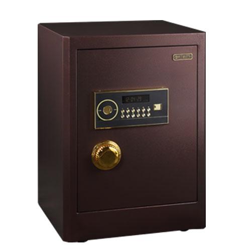 钱管家QG-800