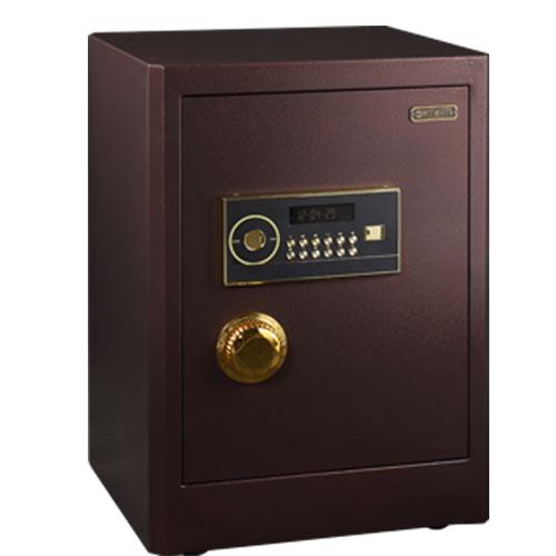 钱管家QG-1500